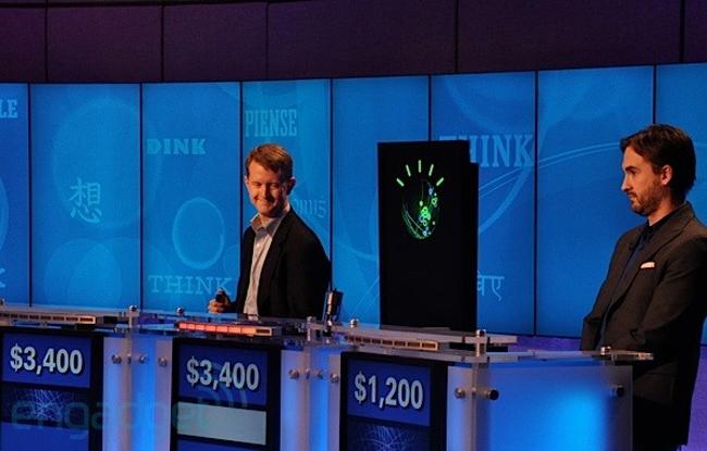 Bilgisayar riziko yarışmasında insana galip geldi