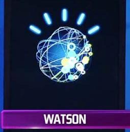 IBM cep büyüklüğünde mini Watson üretme üzerinde çalışıyor.