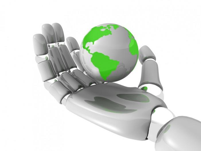 Google'ın İnsansız Otomobili Halka Açık Yollarda Test Ediliyor
