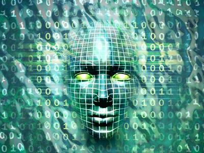 Google Sanal Beyin Teknoloji'sini konuşturuyor