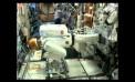 Hünerli İnsansı Robot: Robonaut 2